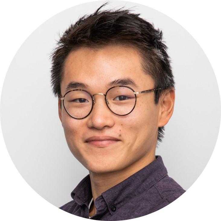 Olivier Tian